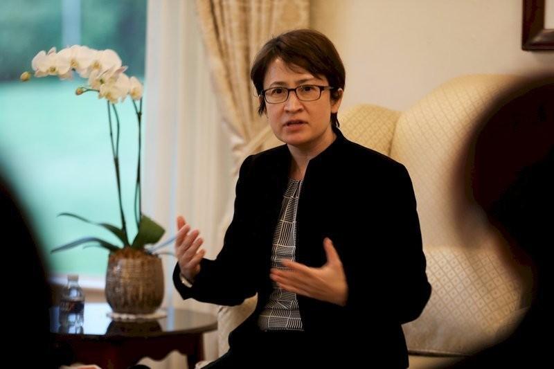 Mỹ đang đàm phán bán 7 hệ thống vũ khí lớn cho Đài Loan - ảnh 2