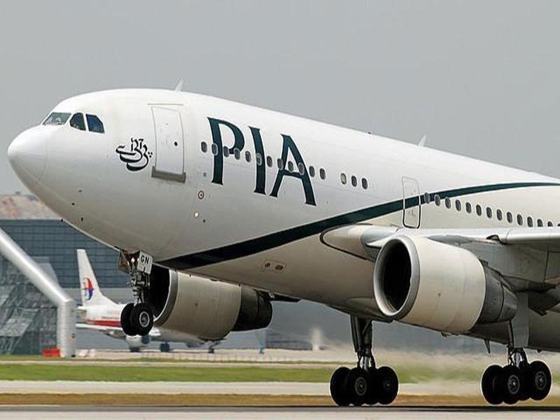 Pakistan điều tra hình sự 50 phi công nghi dùng bằng giả - ảnh 1