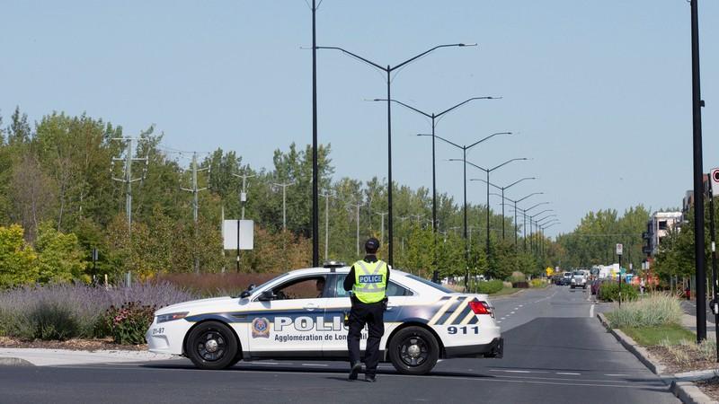 Canada phát hiện thêm 5 thư chứa chất cực độc ricin gửi tới Mỹ - ảnh 1