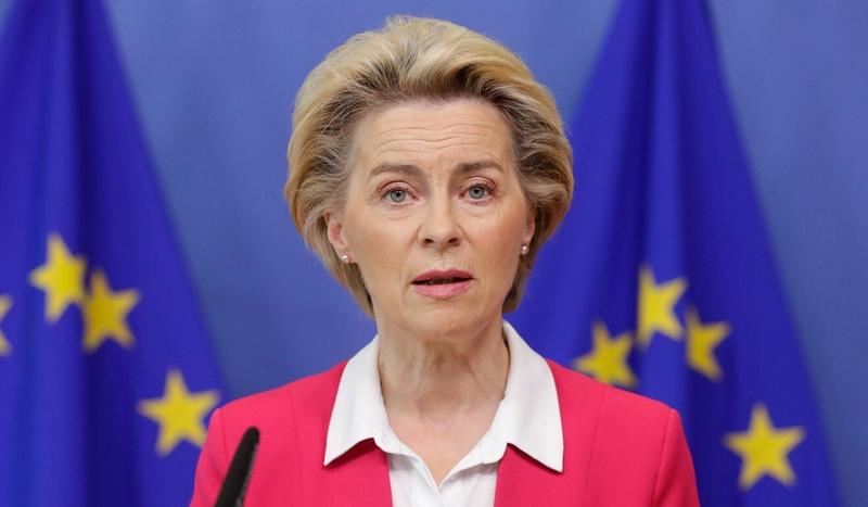 Lo ngại Trung Quốc, EU muốn Cyprus, Malta dừng 'hộ chiếu vàng' - ảnh 1