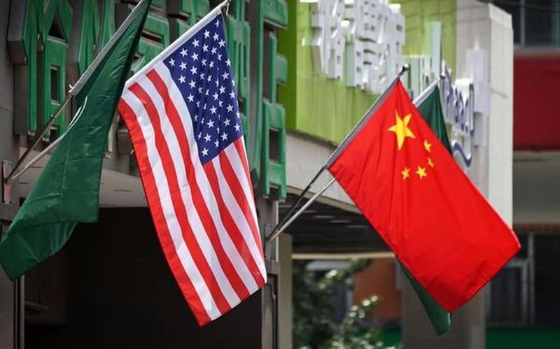 Đại sứ Trung Quốc: Quan hệ Mỹ-Trung cần đi đúng hướng trở lại - ảnh 2