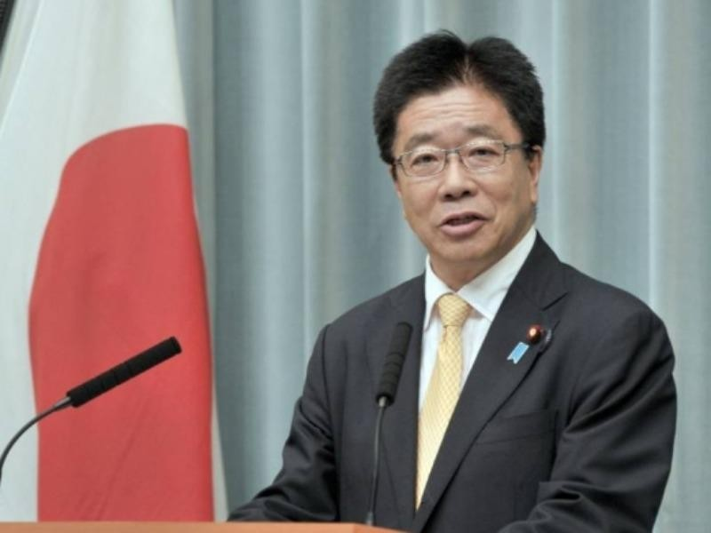 Tokyo kiện Bắc Kinh mở bảo tàng về tranh chấp biển Hoa Đông - ảnh 1