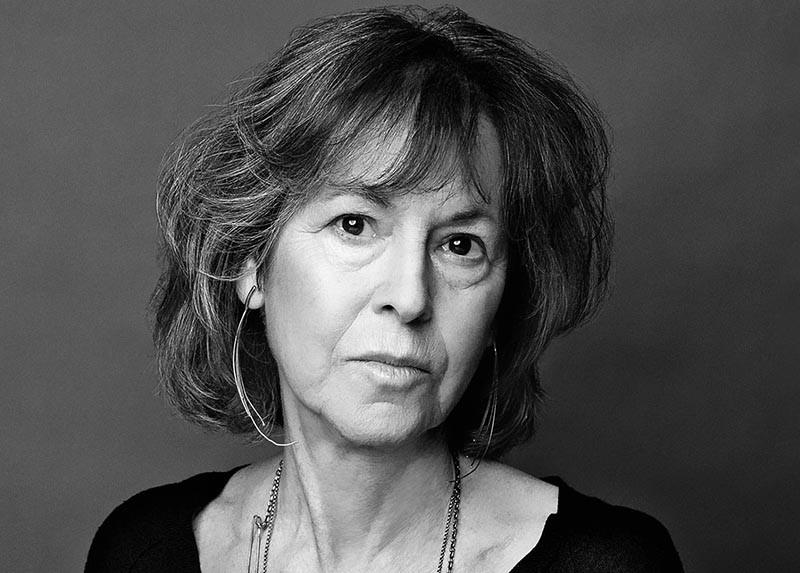 Nobel Văn học 2020 vinh danh nữ nhà thơ Mỹ - ảnh 1