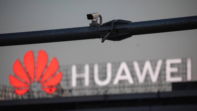 Trung Quốc sẽ ra luật đáp trả vụ Mỹ trừng phạt Huawei - ảnh 1