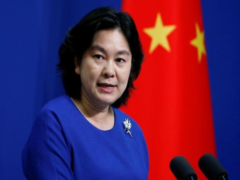 Bắc Kinh tham gia sáng kiến vaccine COVID-19 của WHO - ảnh 1