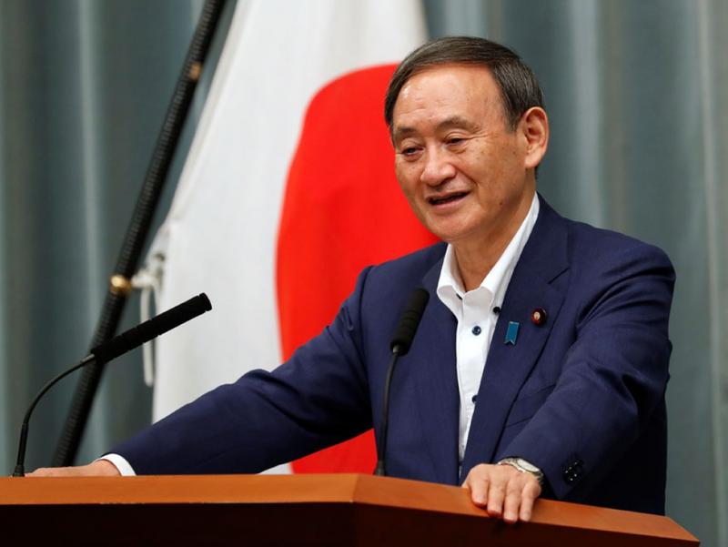 Đông Nam Á là 'trái tim' trong chiến lược AĐD-TBD của Nhật - ảnh 1
