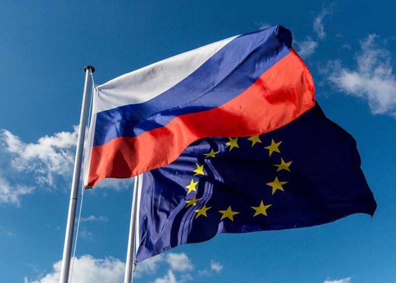 Vụ đầu độc ông Navalny: Nga dọa ngừng đối thoại với EU - ảnh 2