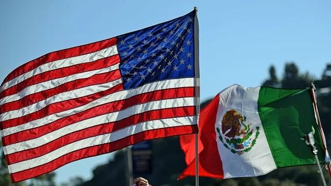 Mỹ bắt giữ cựu Bộ trưởng Quốc phòng Mexico  - ảnh 2