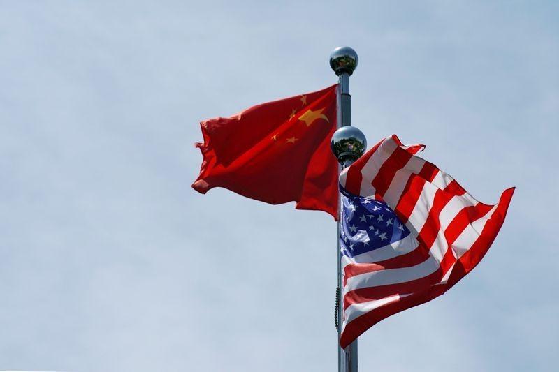 Bắc Kinh cảnh báo sẽ bắt giam người Mỹ ở Trung Quốc - ảnh 1