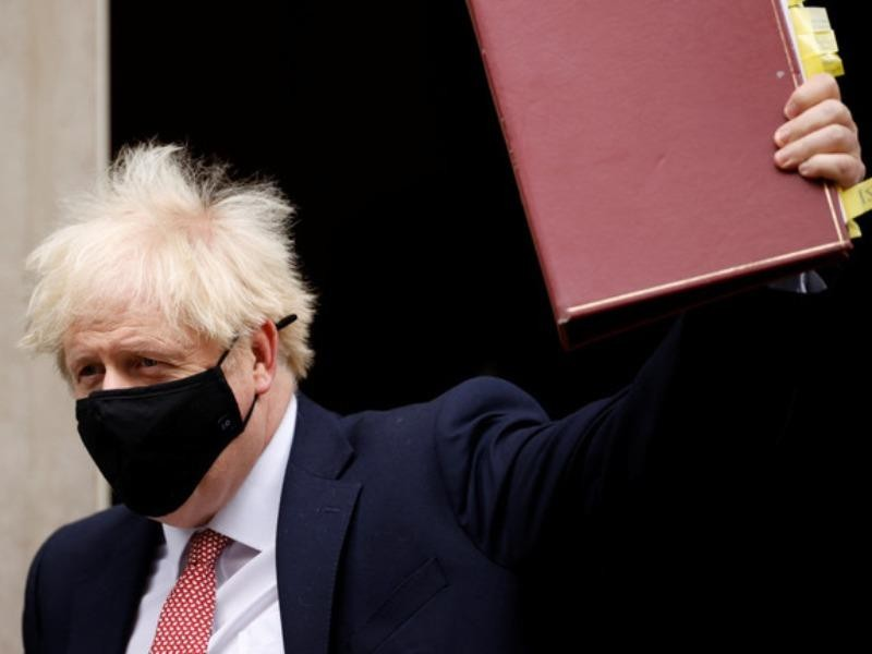 Thủ tướng Anh sẽ từ chức trong 6 tháng tới vì lương thấp? - ảnh 1