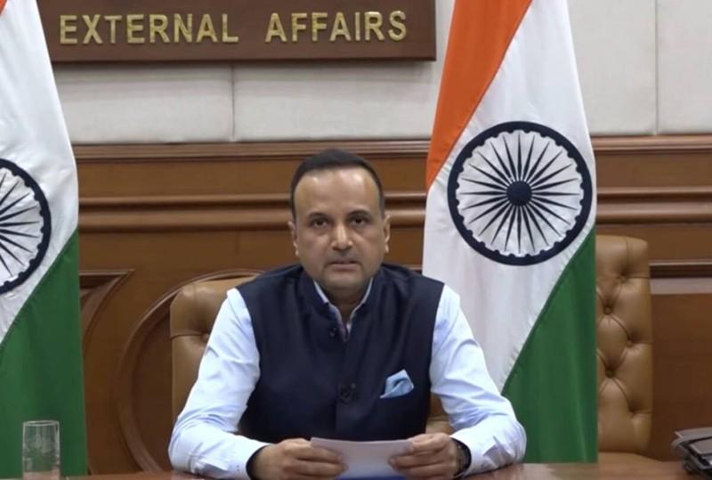Pakistan sẽ trao quy chế mới cho Kashmir,  Ấn Độ phản đối - ảnh 2