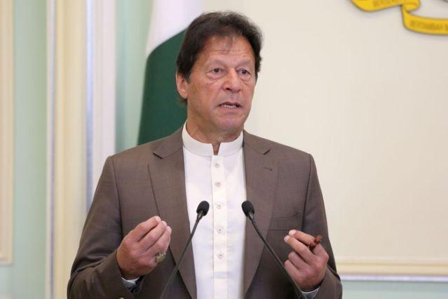Pakistan sẽ trao quy chế mới cho Kashmir,  Ấn Độ phản đối - ảnh 1