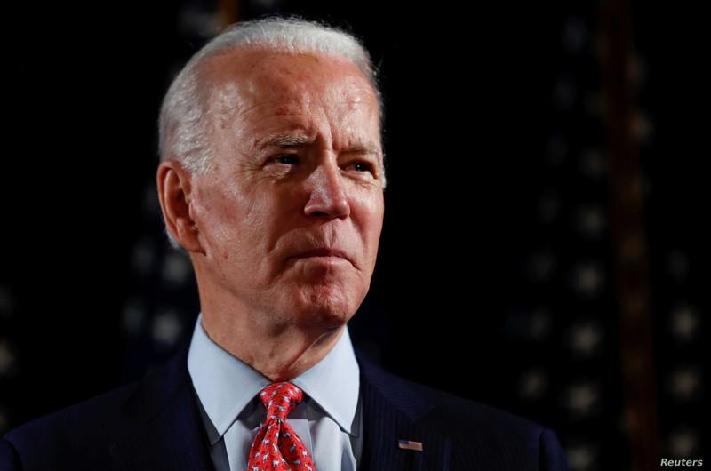Ông Biden đối diện 'bài toán khó' về xây dựng nội các mới - ảnh 1