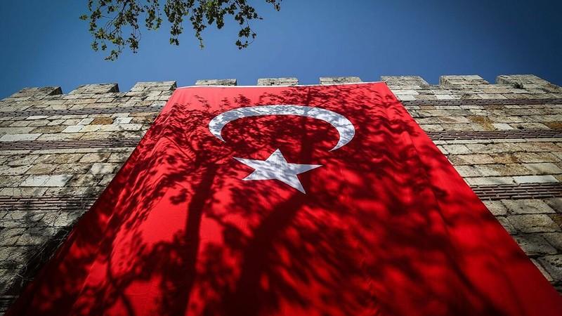Thổ Nhĩ Kỳ lên tiếng vụ nhà khoa học hạt nhân Iran bị ám sát - ảnh 1