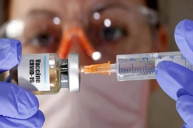 Hacker Triều Tiên tấn công các nhà sản xuất vaccine COVID-19 - ảnh 1