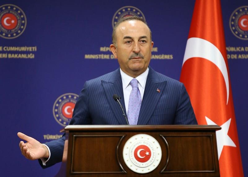 Ông Trump sắp rời Nhà Trắng, Thổ Nhĩ Kỳ lên tiếng về S-400  - ảnh 2