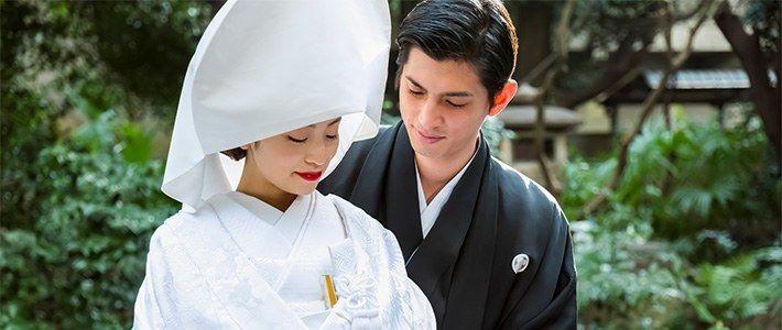 Vén màn cuộc sống hôn nhân không tình dục của người Nhật - ảnh 1