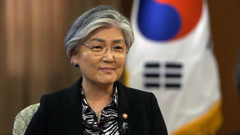 Hàn Quốc nghi ngờ tuyên bố 'Triều Tiêu không có ca COVID-19' - ảnh 1