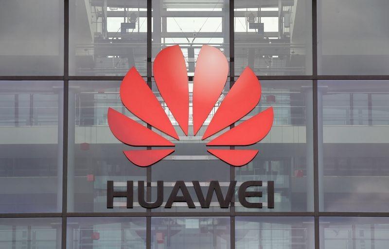 Chính quyền ông Trump tung lệnh trừng phạt cuối vào Huawei - ảnh 3
