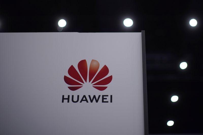 Chính quyền ông Trump tung lệnh trừng phạt cuối vào Huawei - ảnh 1