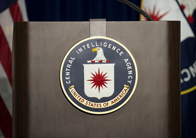 Ông Biden chỉ định cơ quan tình báo Mỹ điều tra 'tin tặc Nga' - ảnh 2