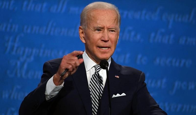 Ông Biden sẽ huy động đồng minh đối phó Trung Quốc về kinh tế - ảnh 2