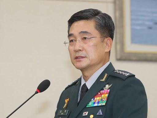 Tân Bộ trưởng Quốc phòng Mỹ gấp rút tranh thủ đồng minh châu Á - ảnh 3