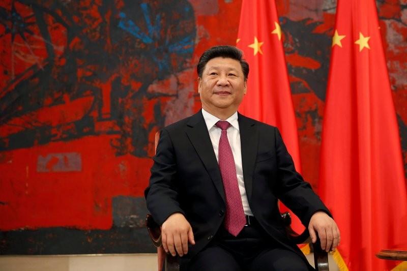 Giải mã 'sự kiên nhẫn' của ông Biden với Trung Quốc - ảnh 3