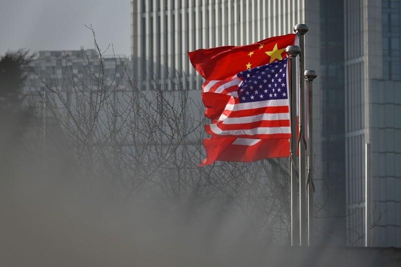 Giải mã 'sự kiên nhẫn' của ông Biden với Trung Quốc - ảnh 2