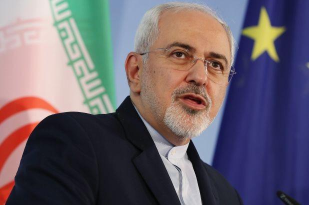 Mỹ: Quá sớm để đồng ý khôi phục thỏa thuận hạt nhân với Iran - ảnh 2