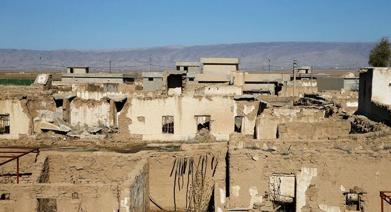 NATO tăng gấp 8 lần số quân ở Iraq - ảnh 4