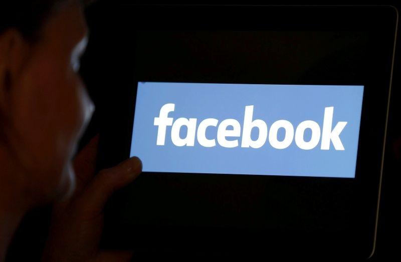 Facebook xóa bỏ trang chính của quân đội Myanmar - ảnh 1