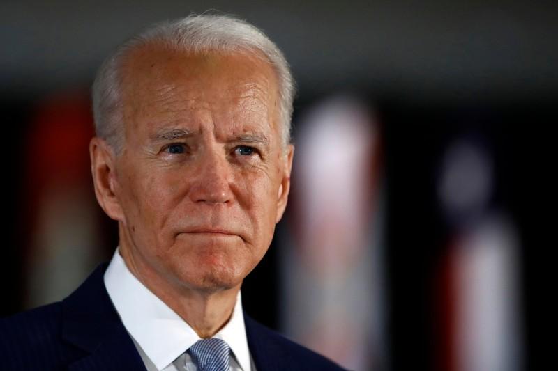 Đối đầu Mỹ-Trung: Ông Biden dùng binh cũ nhưng kế mới - ảnh 2