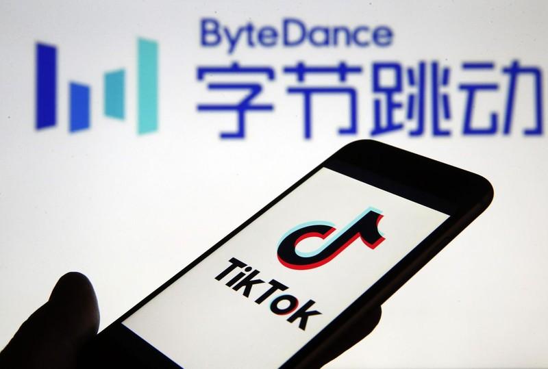 ByteDance dàn xếp 92 triệu USD với Mỹ liên quan TikTok - ảnh 2