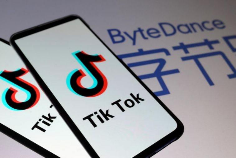 ByteDance dàn xếp 92 triệu USD với Mỹ liên quan TikTok - ảnh 1