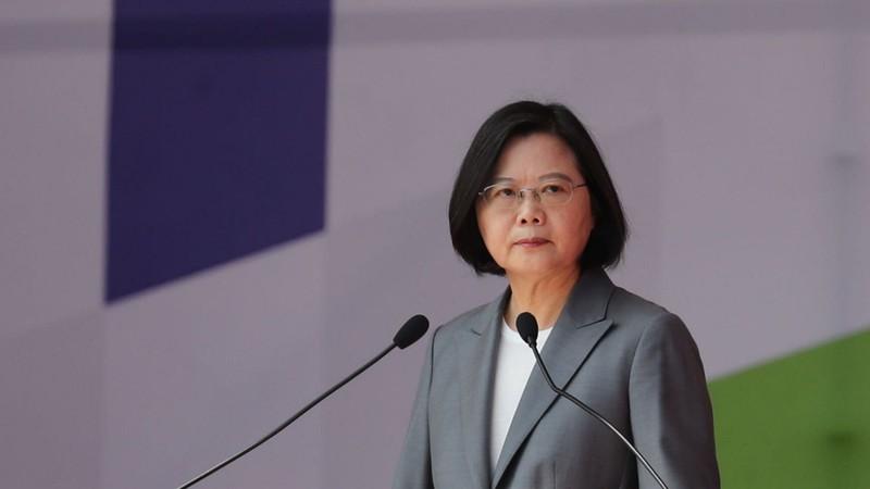 Bắc Kinh chặn nhập khẩu dứa, Đài Loan kêu gọi dân ăn nhiều hơn - ảnh 1