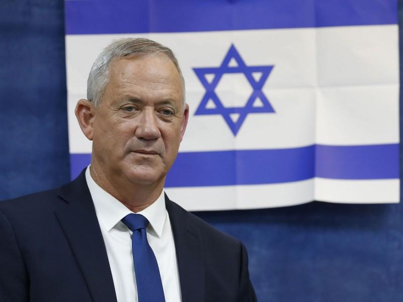 Israel: Iran đứng sau vụ nổ tàu hàng trên vịnh Oman - ảnh 1