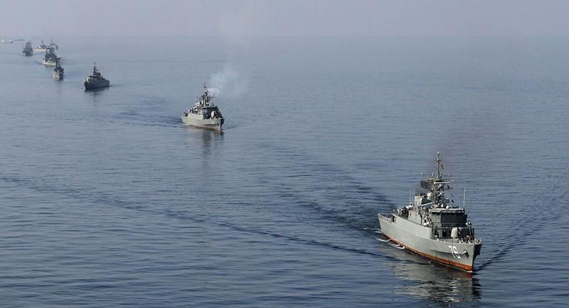 Israel tăng cường quan hệ ở Trung Đông, Iran nói sẽ giám sát - ảnh 5