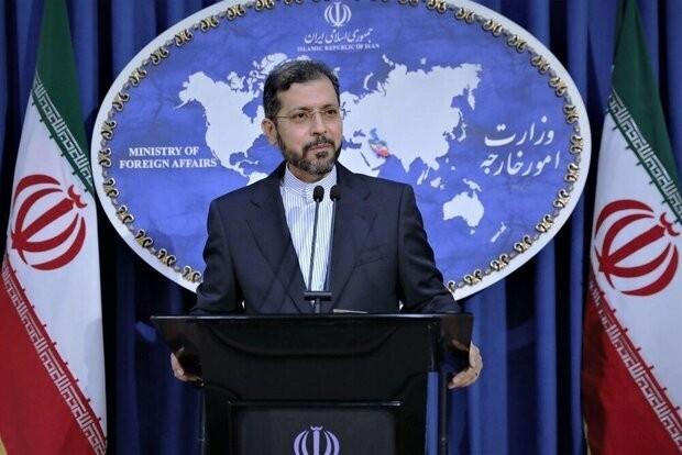 Israel tăng cường quan hệ ở Trung Đông, Iran nói sẽ giám sát - ảnh 4