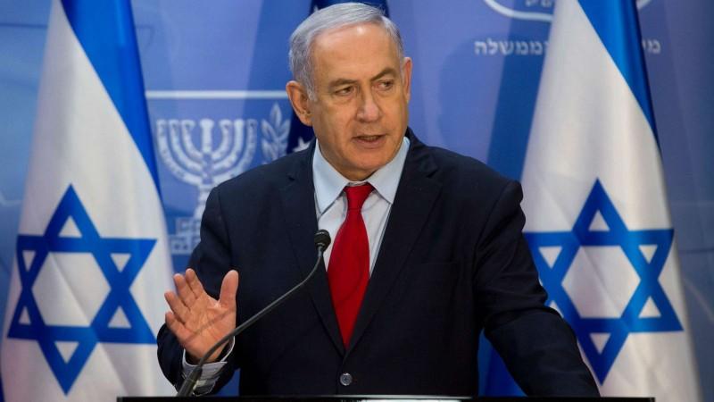 Israel tăng cường quan hệ ở Trung Đông, Iran nói sẽ giám sát - ảnh 2