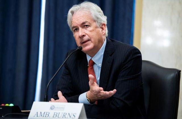 Ủy ban Tình báo Thượng viện Mỹ duyệt đề cử Giám đốc CIA - ảnh 2