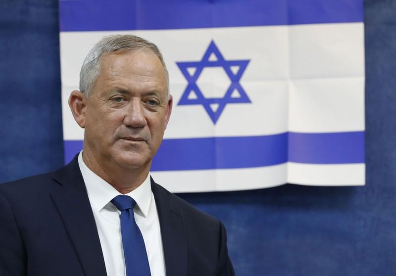 Iran cảnh báo sẽ san bằng Israel nếu chống lại Tehran - ảnh 2