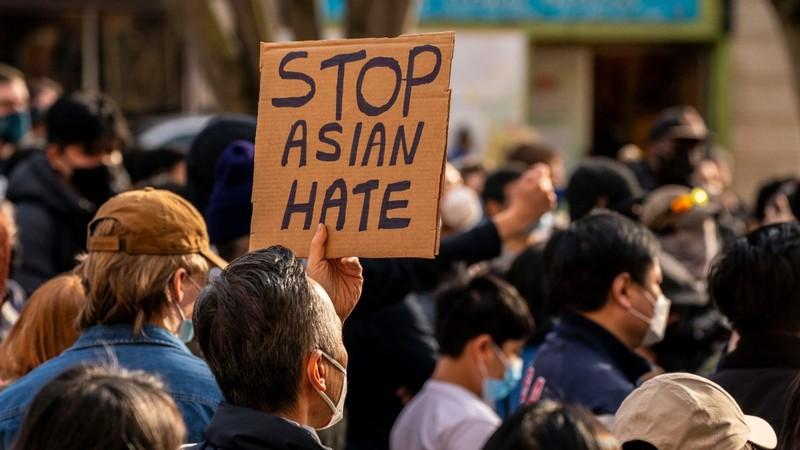 6 phụ nữ gốc Á bị bắn chết: Hồi cảnh báo không riêng tại Mỹ - ảnh 2