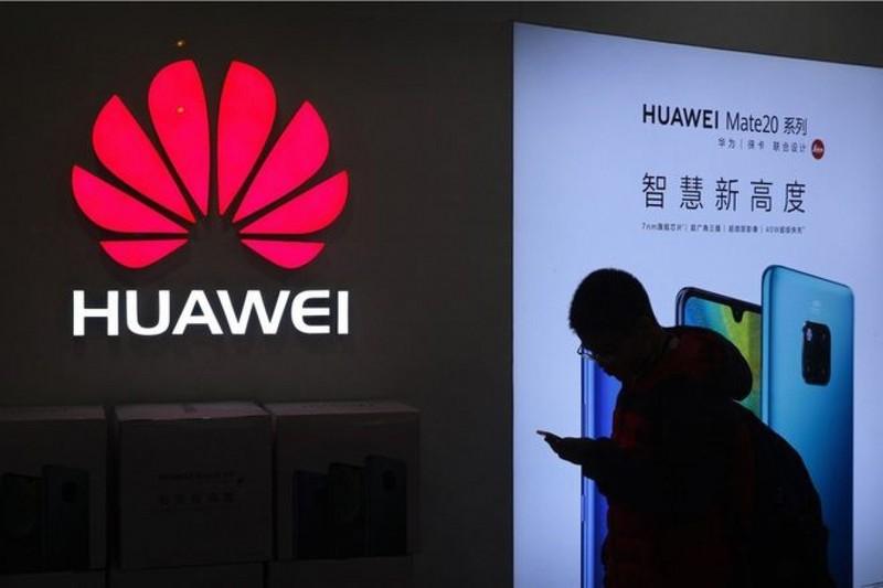 Huawei 'ra tay' với Nike và Adidas về vụ bông vải Tân Cương - ảnh 1