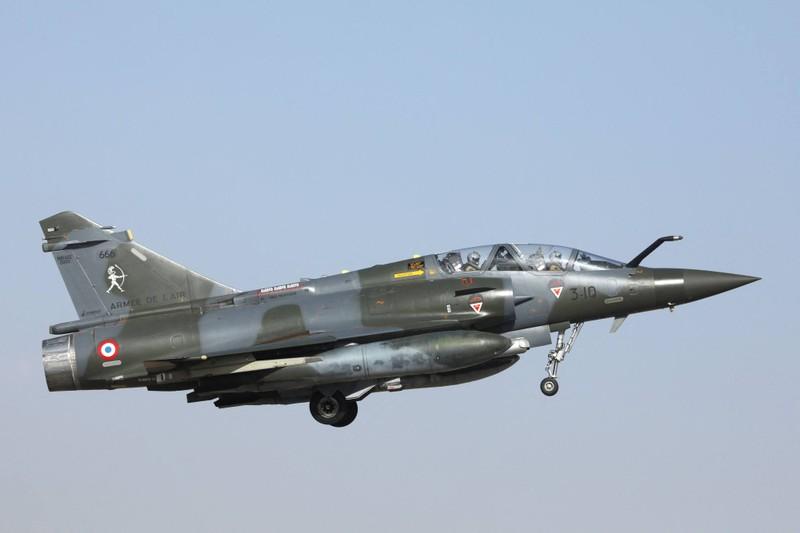 LHQ: 19 dân thường chết trong cuộc không kích của Pháp ở Mali - ảnh 3