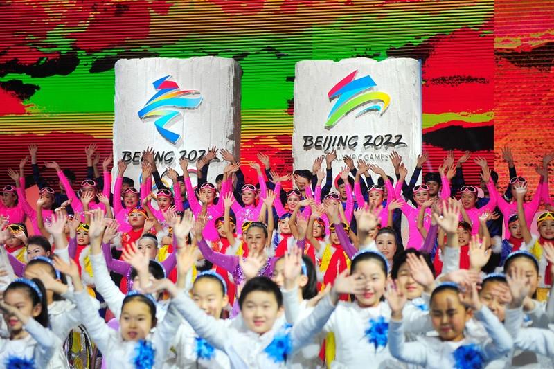 Tẩy chay Olympic Bắc Kinh 2022: Mỹ chưa chắc lợi - ảnh 1