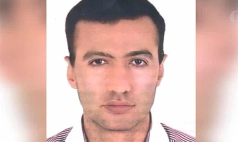 Iran xác định thủ phạm đứng sau vụ nổ ở cơ sở hạt nhân Natanz - ảnh 1