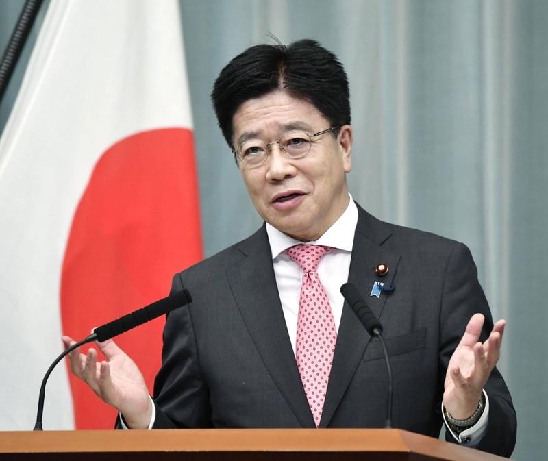Nhật nghi quân đội Trung Quốc tấn công mạng 200 công ty mình - ảnh 1