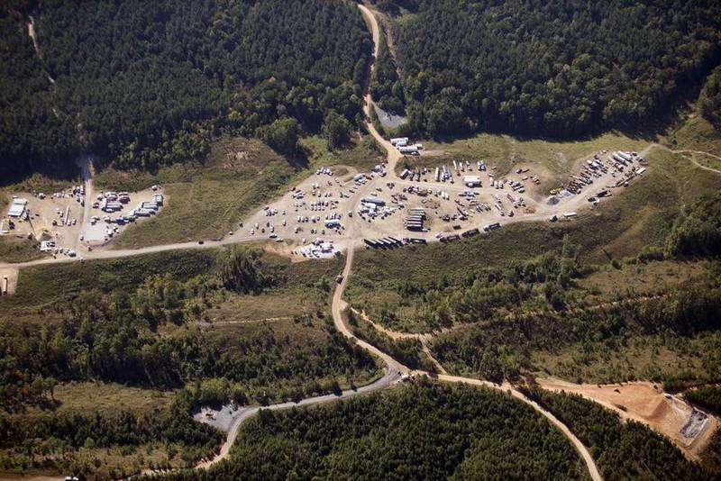 Bị tấn công mạng, hệ thống ống dẫn dầu của Mỹ ngừng hoạt động - ảnh 2