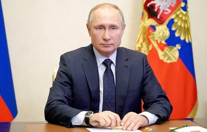 Mỹ xem xét lại Hiệp ước Bầu trời Mở trong khi Nga tuyên bố rút - ảnh 2